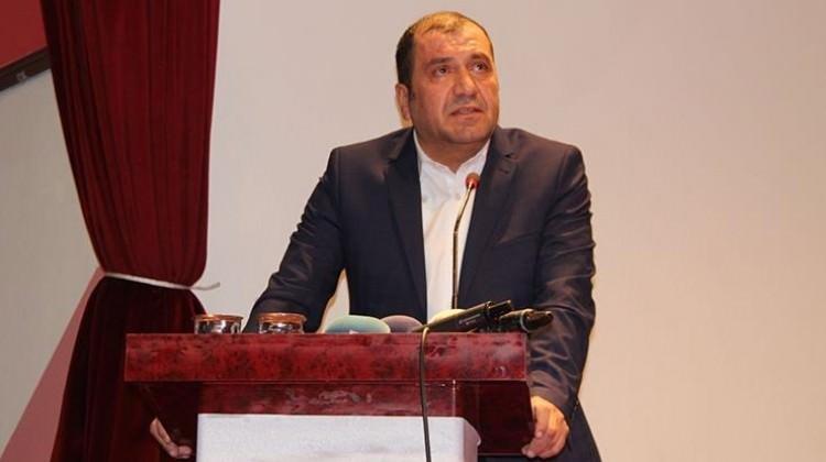 Karabükspor'un yeni başkanı belli oldu!