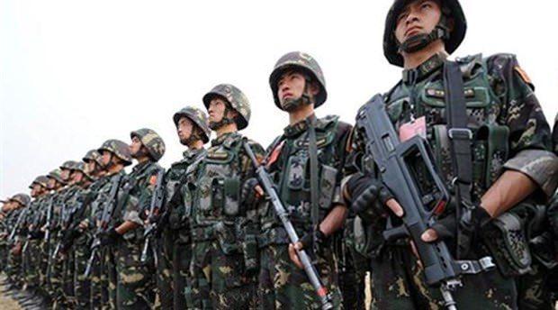 Kara Kuvvetleri en az ilköğretim mezunu askeri personel alımı başladı!