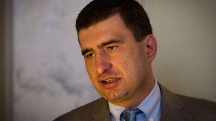 Ukrayna eski milletvekili: Erdoğan kaçmadı