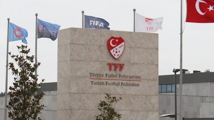 PFDK şoku! Fenerbahçe, Galatasaray, Beşiktaş...