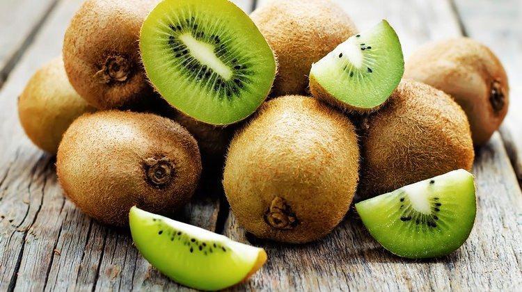 Meyveler kabuklarıyla beraber mi tüketilmeli 21