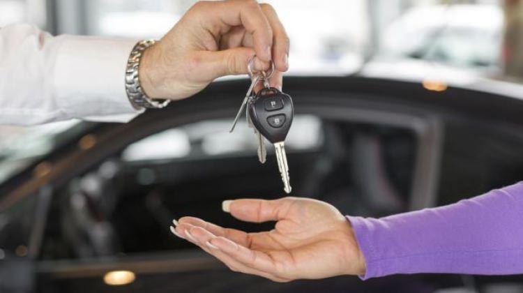 2018 model en çok tutulan ve en ucuz sıfır araç modelleri ve fiyatları nedir?