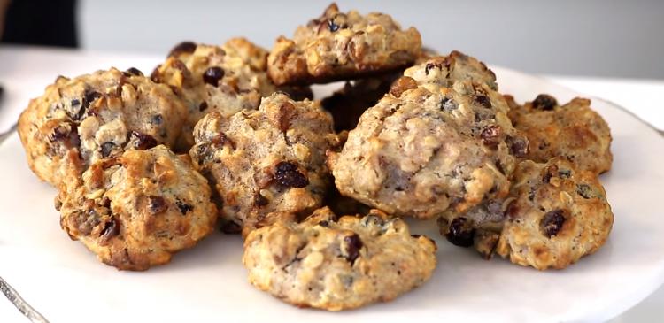 kuru-meyveli-diyet-kurabiye