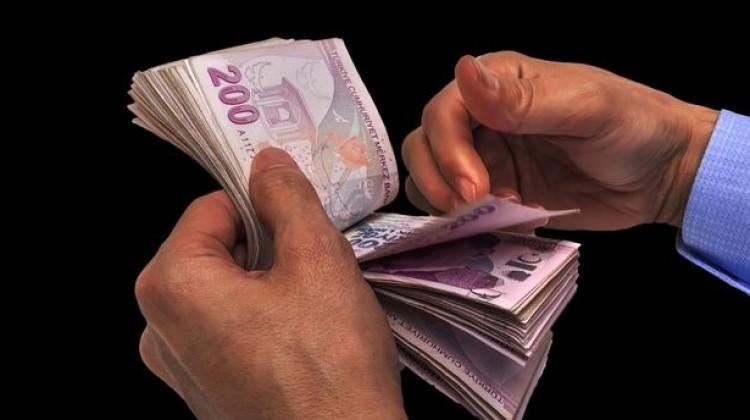 Bu bankaya borcu olanlar dikkat! Hepsin sattı