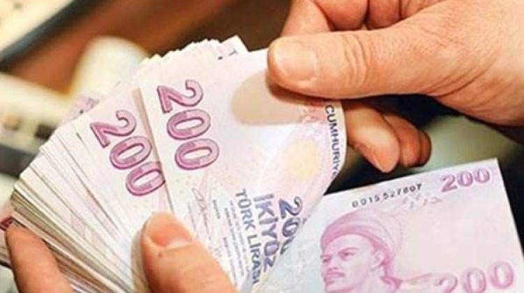 İşsizin yeni maaşı 1.611 TL