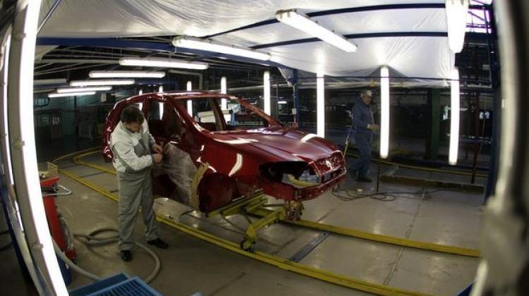 Fiat'tan tarihi karar! Veda ediyor