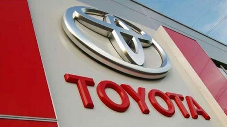 Trump'ın hamlesi için ilk uyarı Toyota'dan geldi