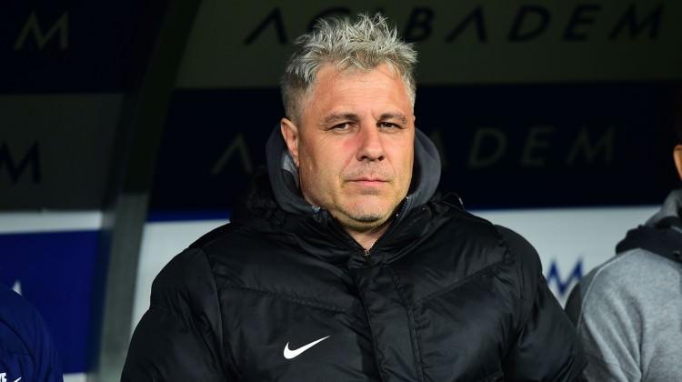 Süper Lig'de yabancı hoca kalmadı