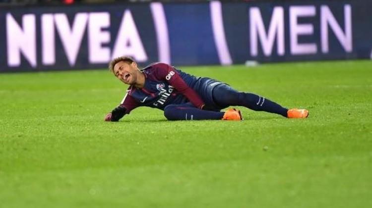 Neymar depremi! Kara haber açıklandı
