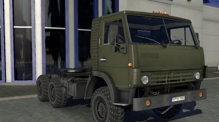 Rus firmaları mercek altında