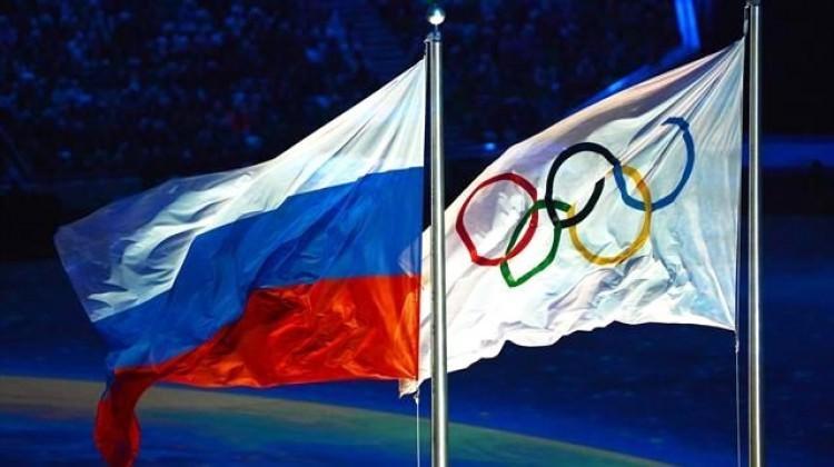 Rusya'nın üyeliği yeniden başlatıldı!