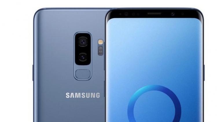 Samsung Galaxy S9 ve S9 Plus özellikleri nedir? Ön sipariş...