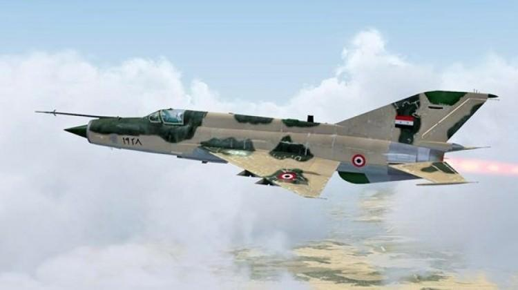 Suriye'de ateşkes bozuldu! Rusya'dan jet açıklama