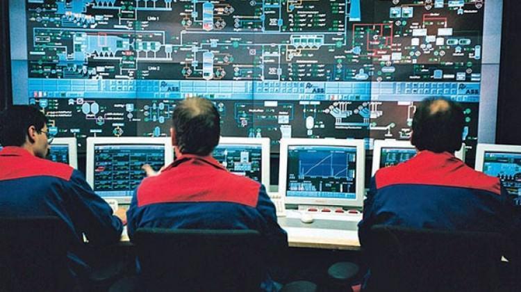 TSK'da milli yazılım dönemi başlıyor
