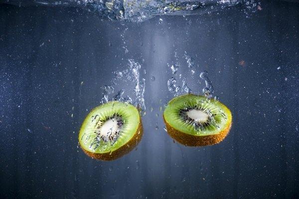 Meyveler kabuklarıyla beraber mi tüketilmeli 40