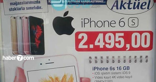 Iphone 6 E >> Bim Iphone X Fiyati Kac Tl Satis Kesin Ne Zaman Basliyor Guncel