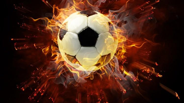 Beşiktaş maçına saatler kala Trabzon'da şok!