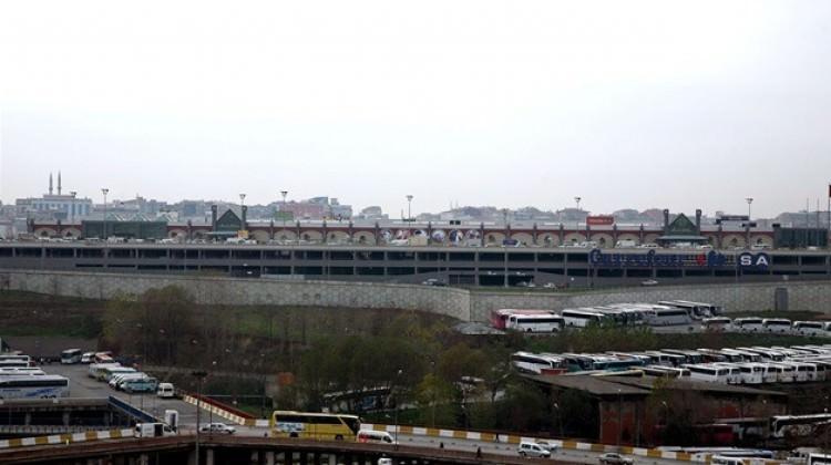 İstanbul'un gözde arazisi satıldı
