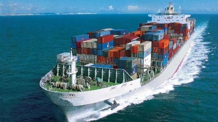 Çin`in ihracatı şubatta yüzde 44,5 arttı