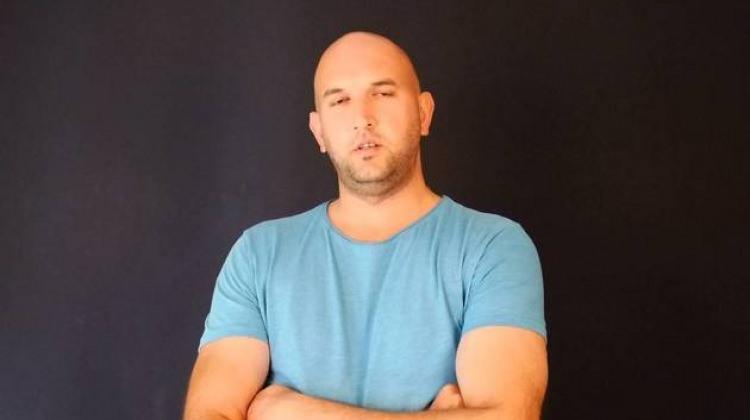 Çukur'un oyuncusu Harun Kandemir hayatını kaybetti! Harun Kandemir kimdir?