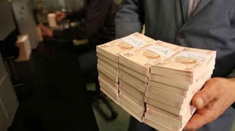 Anlaşma sağlandı! Devlet o parayı geri ödeyecek