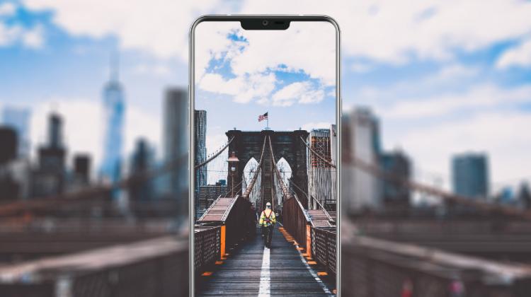 LG G7 Neo ne zaman çıkacak? Özellikleri ile dikkat çekiyor!