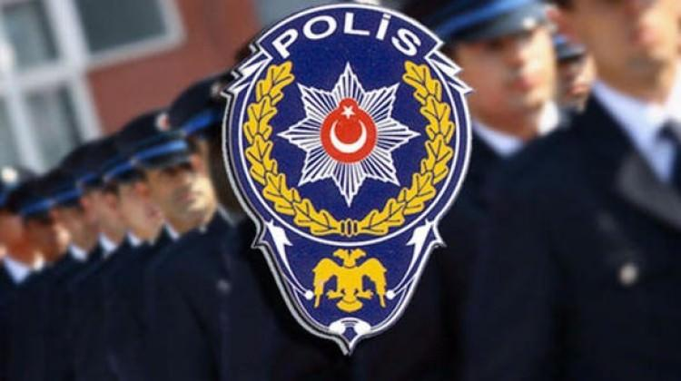 POMEM polis alımı başvurusu için duyuru yapıldı