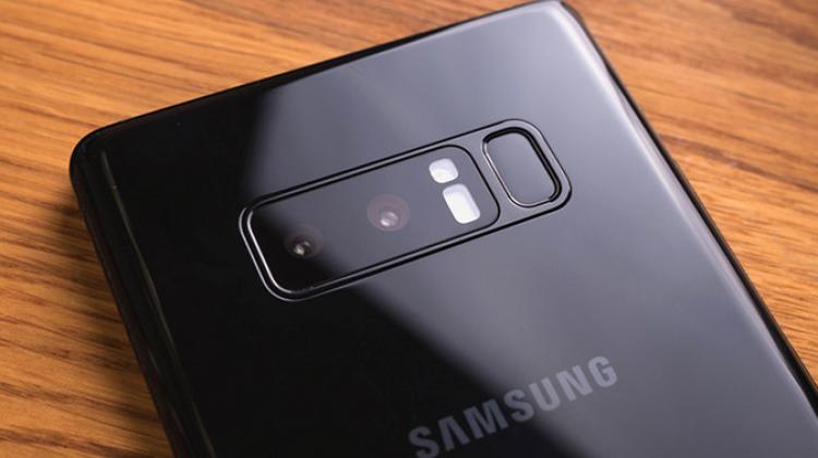 Samsung Note 8, S7 ve A 2017 cihazlara Oreo güncelleme tarihi açıklandı!