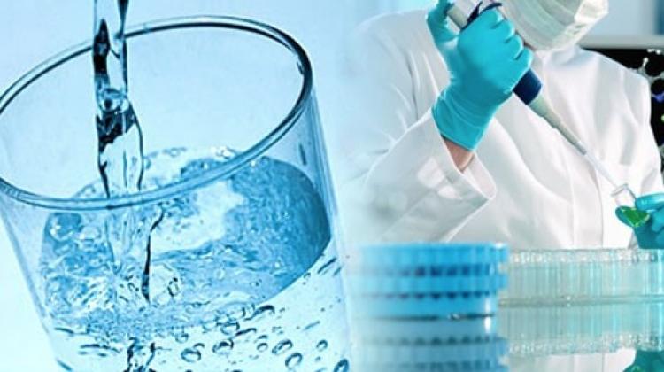 Sağlıklı su markaları açıklandı! Hangi sular içilebilir PH değerleri nedir?