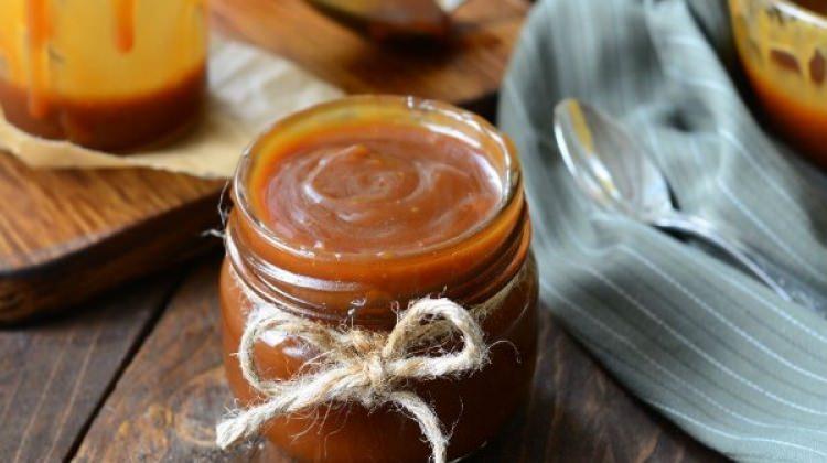 Evde kolay karamel nasıl yapılır?