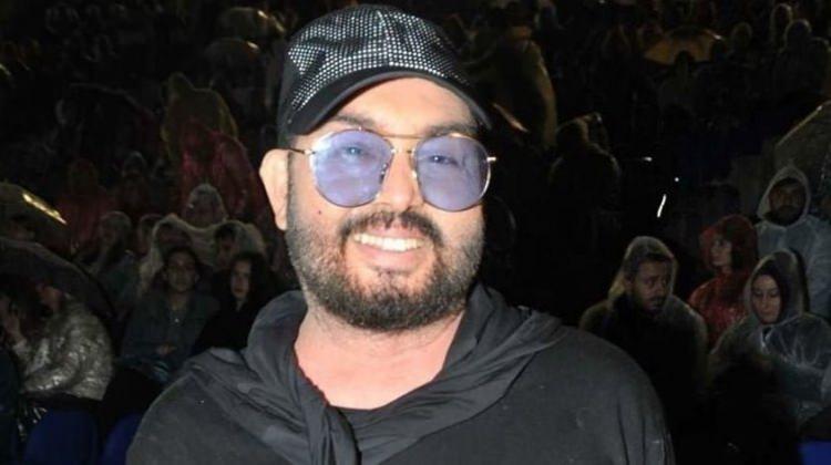 Ünlü menajer Yaşar Gaga yaşamını yitirdi