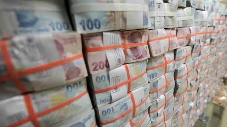 100 milyarlık yatırım hamlesi