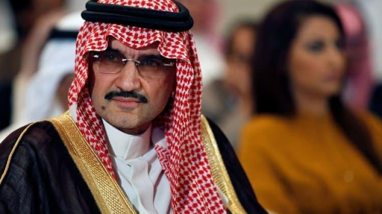 Suudi prenslere işkence mi yapıldı?