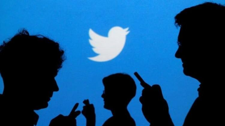 Twitter'da bahar temizliği! bir bir yasaklıyor