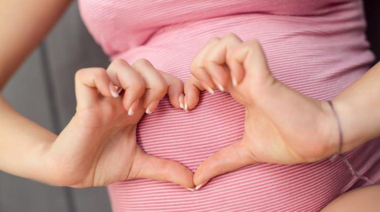Tüp bebek tedavisinde başarıyı arttıran tavsiyeler