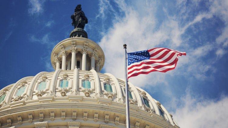 ABD'den ilginç çıkış: Acil müdahale edilmeli!