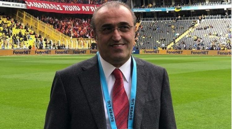 Albayrak: 'Kadıköy'de kazanamıyorsan...'