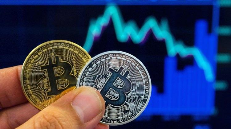 Bitcoin adeta çakıldı! Google yasağı sonrası bitcoin ne kadar oldu?