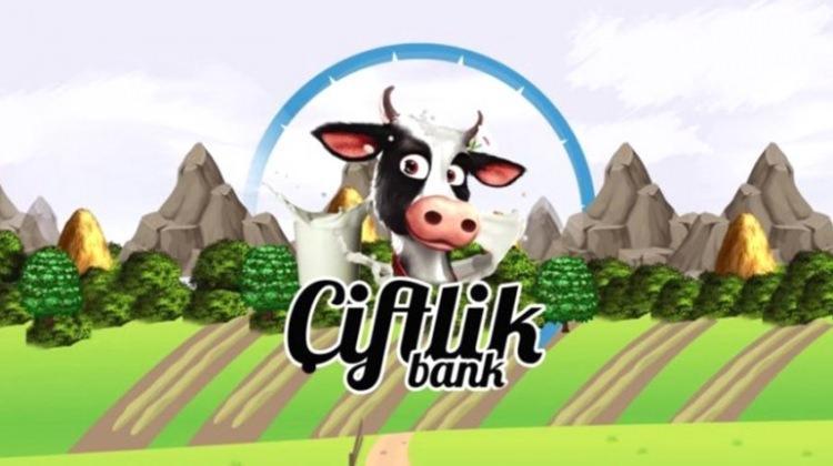 Çiftlik Bank nedir? İşte, Çiftlik Bank hakkında bilinmeyenler...