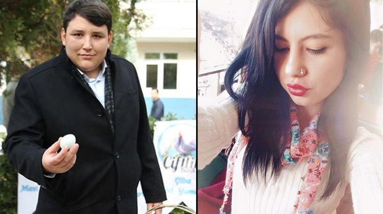 Çiftlik Bank sahibi Mehmet Aydın'ın eşi Sıla Soysal kimdir? Karısı...