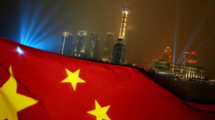 Çin'den devrim gibi karar! Birleştiriyor