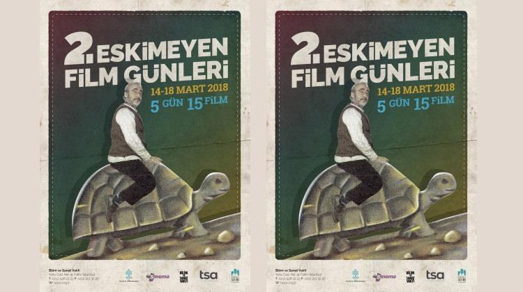 Eskimeyen filmler-2