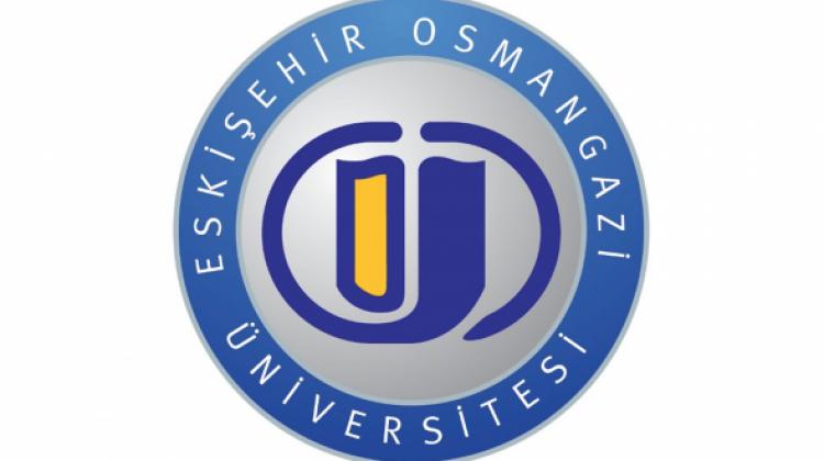 Eskişehir Osmangazi Üniversitesi akademik personel alımı başvurusu son gün!