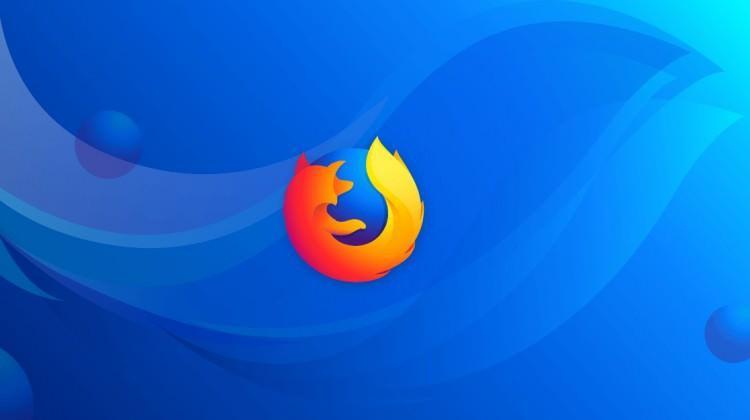 Firefox'a yepyeni özellik geldi!