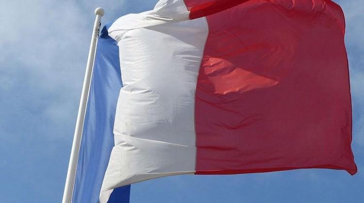 Fransa'da Suudi Prenses için yakalama kararı!