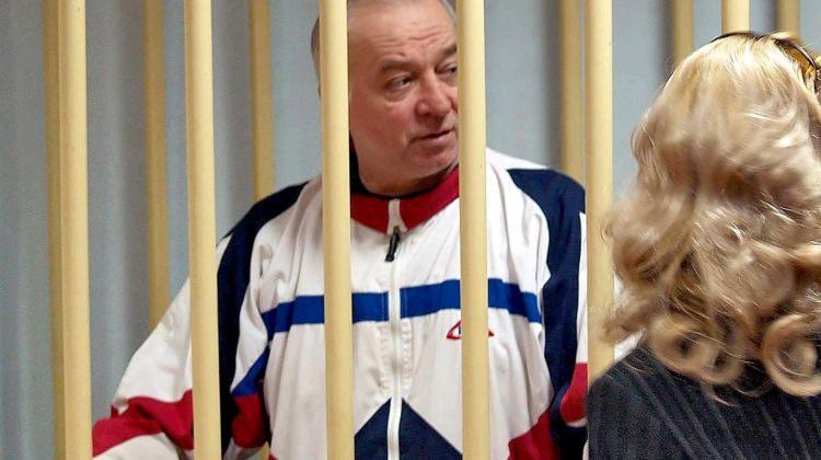 İngiltere'den Rusya'yı çıldırtacak karar!