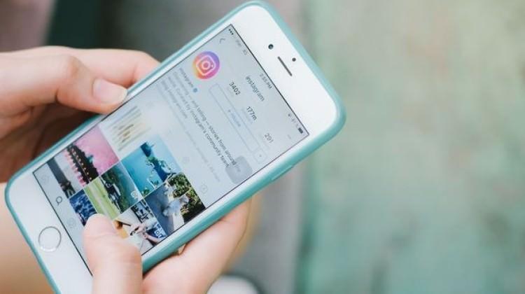 Instagram söylentileri yalanladı: Değişmeyecek