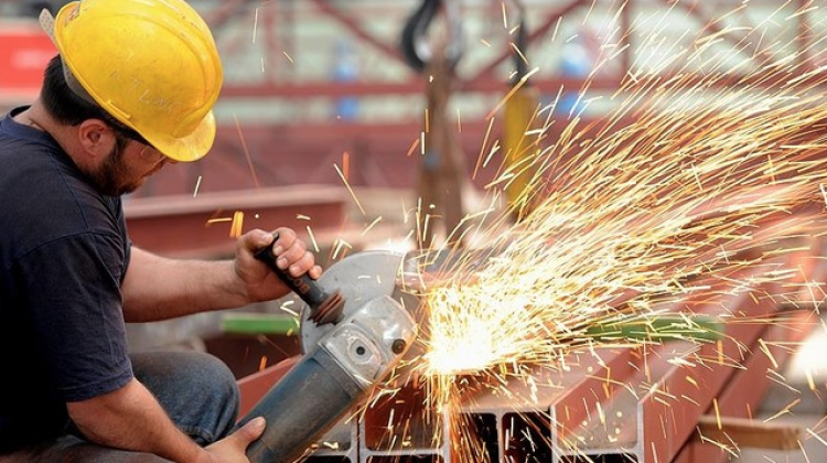 Taşeron işçilerin kadro sınav tarihi ve isim listesi açıklandı!