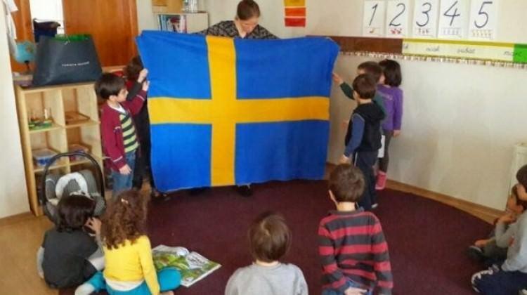 İsveç'te çifte standartlı dini eğitim düzenlemesi
