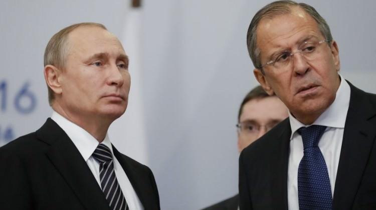 Kriz büyüyor! Rusya'dan kritik İngiltere hamlesi
